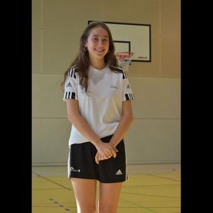 Adidas Sporthose Mädchen
